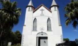 Witmarsum - Igreja Evangelica de Confissão Luterana do Brasil, Por Tania Gollnick