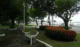 Aracaju - Aracaju-SE-Praça Dr.Joaquim Barbosa-Foto:Paulo Targino Moreir…