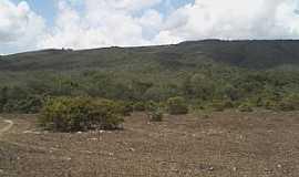 Areia Branca - Areia Branca-SE-Vista da região-Foto:pagodeiro101