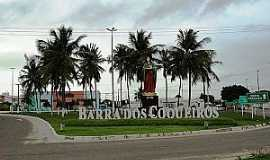 Barra dos Coqueiros - Barra dos Coqueiros-SE-Trevo de acesso-Foto:Renovatiotur