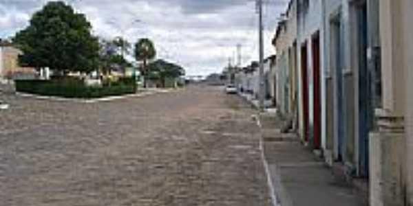 Novo Acre-Foto:juliobasslima@gmail.…