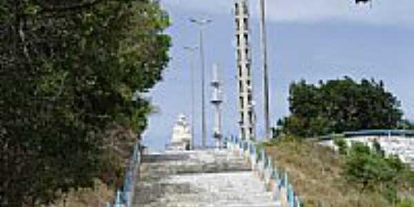 Monumento-Foto:dreams's traveller