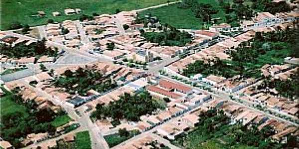 Imagens da cidade de Cumbe - SE