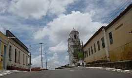 Japaratuba - Imagens da cidade de Japaratuba - SE