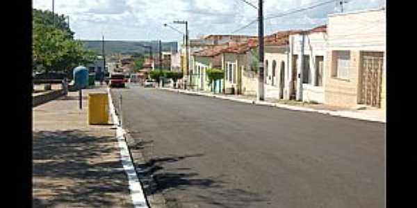 Imagens da cidade de Japaratuba - SE