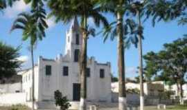 Maruim - Igreja Nossa Senhora da Boa Hora, Por Keizer