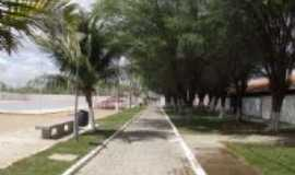 Núcleo Residencial Pilar - Núcleo Residencial Pilar - BA - centro, Por Elânio