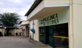 Núcleo Residencial Pilar - Núcleo Residencial Pilar - BA -Hospital, Por Elânio