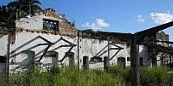 Ruinas-Foto:jaboataodosguararapes