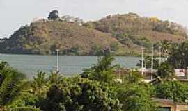 Neópolis - Neópolis - SE