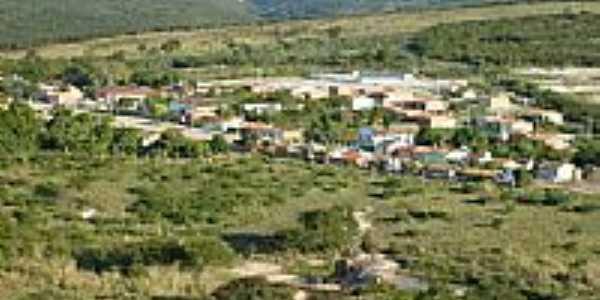 Distrito de Nuguaçu-Foto:losfotosderatonuguaç…