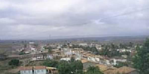 Vista da cidade-Foto:dlandahl