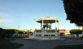 Propriá - Imagens da cidade de Propriá - SE