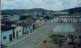 Riachuelo - Riachuelo-SE-Centro da cidade-Foto:wwwriachueloemacao.blogspot.com