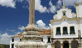 São Cristóvão - São Cristóvão-SE-Centro Histórico-Foto:marco carrilho