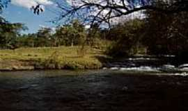 Agisse - Rio Capivari foto  por Karll2