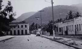 Oliveira dos Brejinhos - Por Carlos Ernani