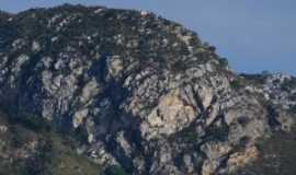 Oliveira dos Brejinhos - oliveira dos brejinhos, Por clodoaldo crisostomo de lima filho