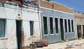 Oliveira dos Brejinhos - por rsound