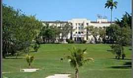 Águas de São Pedro - Hotel Escola Senac em Águas de São Pedro-Foto:helio antunes do nas…