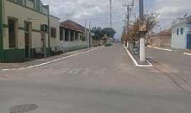 Ajapi - Imagens da localidade de Ajapi Distrito de Rio Claro - SP