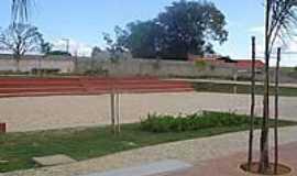 Alambari -