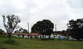 Aldeia de Carapicuíba - Aldeia de Carapicuiba