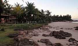 Oliven�a - Oliven�a-BA-Orla da Praia-Foto:kkesley