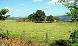 Alto Porã - Fazenda-Foto:JRicardoBCunha