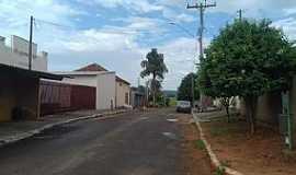 Amadeu Amaral - Imagens da localidade de Amadeu Amaral Distrito de Marília - SP