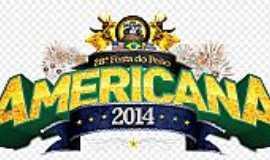 Americana - Americana-SP-28ª Festa do Peão-Mais detalhes na Página de Informações
