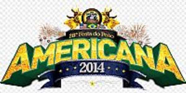 Americana-SP-28ª Festa do Peão-Mais detalhes na Página de Informações