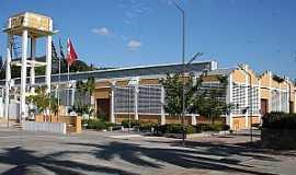Amparo - Amparo-SP-Prefeitura Municipal Municipal-Foto:www.at.com.br