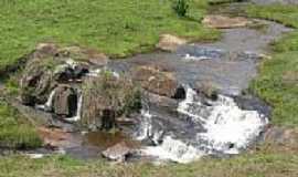 Oriente Novo - Oriente Novo-BA-Pequena Cachoeira-Foto:zeniltonmeira.blogspot.com.br