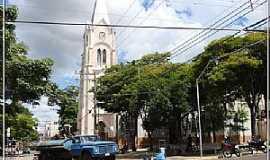 Angatuba - Angatuba / SP - Foto: Fábio Barros