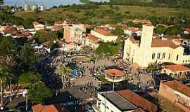 Anhembi - Imagens da cidade de Anhembi - SP
