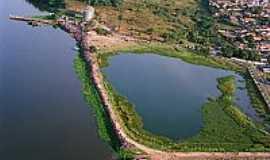 Anhembi - Lagoa