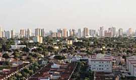 Araçatuba - Araçatuba - SP
