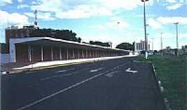 Araçatuba -