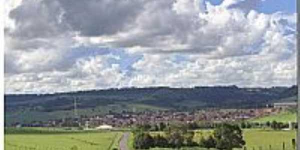 Vista do Alto