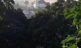 Arapeí - Imagens da cidade de Arapeí - SP
