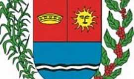 Araras - Brasão do Município de Araras-SP