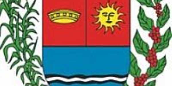 Brasão do Município de Araras-SP