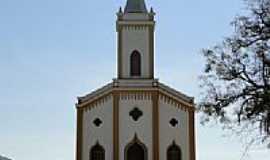 Arcadas - Capela de N.Sra.Aparecida em Arcadas-Foto:E.Guarizzo