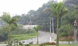 Arujá - Arujá-SP-Jardim Via Dutra-Foto:Eyci Borges