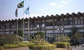 Assis - Camara Municipal por pnegri
