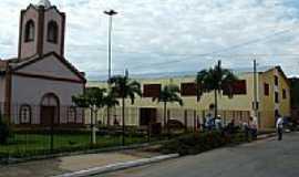 Assistência - Capela de Assistência-Foto:Renas78