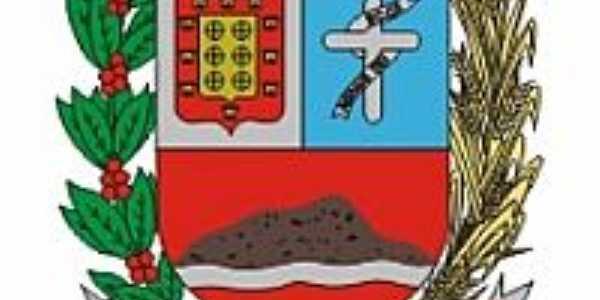 Brasão do Município de Atibaia-SP