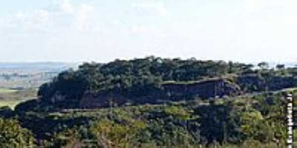 Serra-Foto:Ivan evangelista Jr