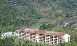 Bairro Alto - Hotel Fazenda Santa Rita-Foto:wagnerueno
